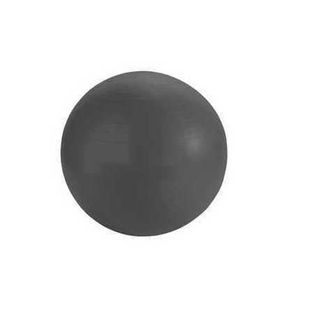Ballon de remplacement pour siège ballon ergonomique 2240NO Ballons ergonomiques