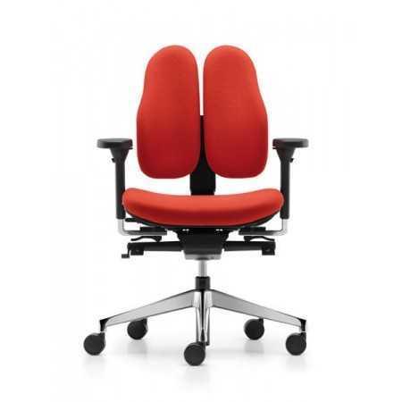 Siège ergonomique Xenium Duo Back 11 GDB11 Sièges préventifs