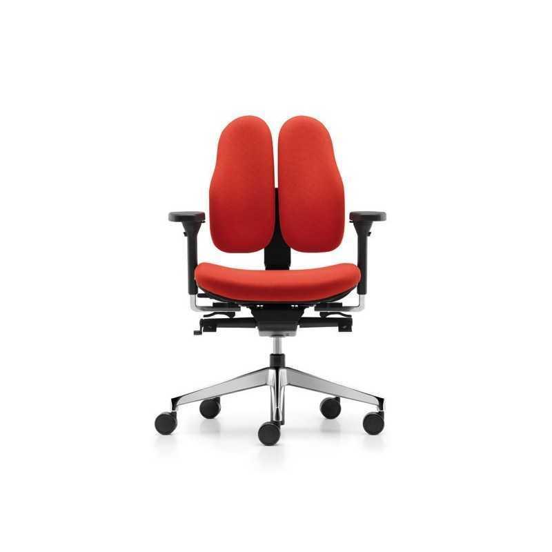 Siège ergonomique Xenium Duo Back 11 Sièges ergonomiques 1,019.00