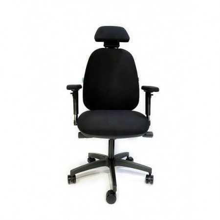 Alpha Clean aclean Sièges ergonomiques