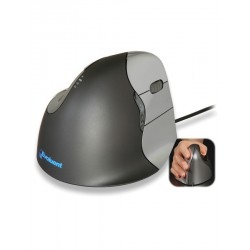 souri ergonomique Evoluent Version 4 Mouse