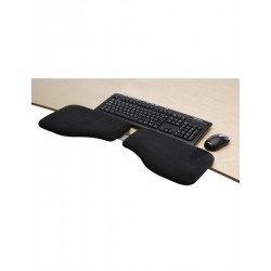 Support ergonomique Handy Duo Combi Arm