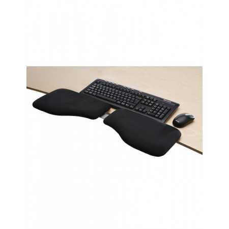 Support avant-bras Handy Duo Combi Arm RB3