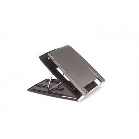 Pack Bakker Ergo-Q 330 + Q-riser 130 P330130
