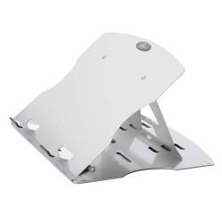 Support Ordinateur portable Ahaa
