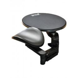 Support ergonomique bras Ergorest