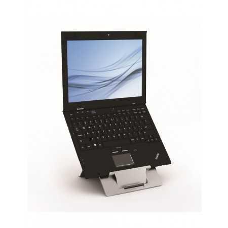 Oryx Evo D pied ordinateur portable OELT18