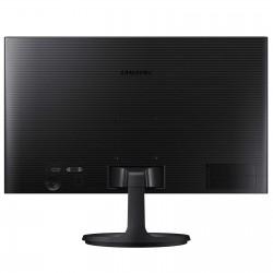 """Ecran PC SAMSUNG S22F350FHU - 21.5""""/5MS/FHD/VGA/HDMI"""