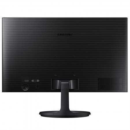 "Ecran PC SAMSUNG S22F350FHU - 21.5""/5MS/FHD/VGA/HDMI S22F350FHU Ecran PC"