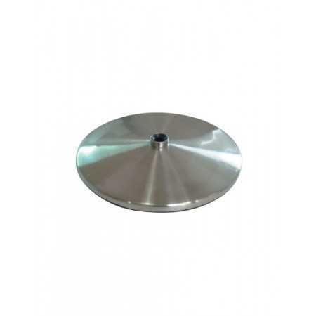 Base de table pour Slimline LED DL6