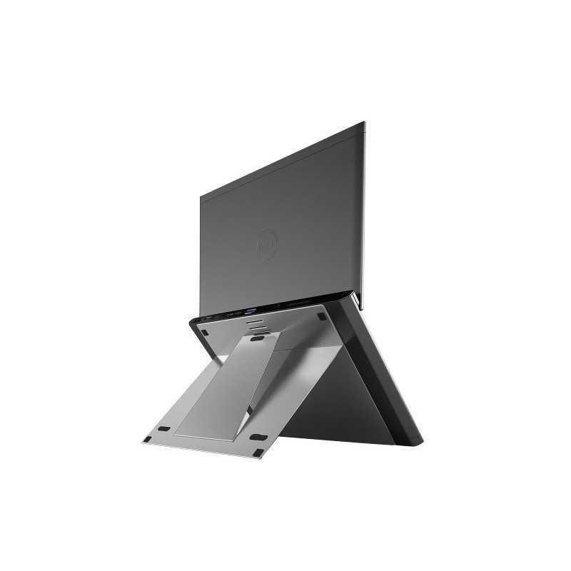 Support ergonomique pour Portable Aero Evo Attachable