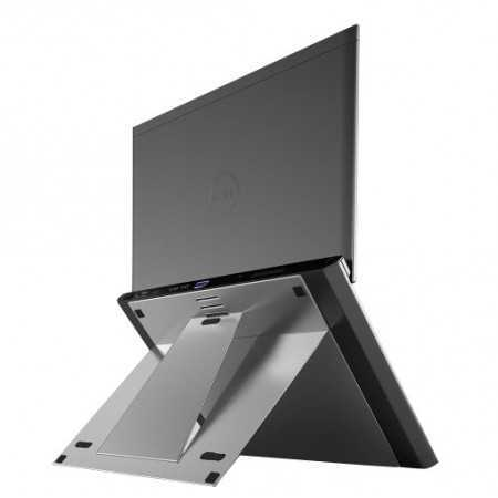 Support Portable Aero Evo Attachable LT19 Supports ordinateurs portables