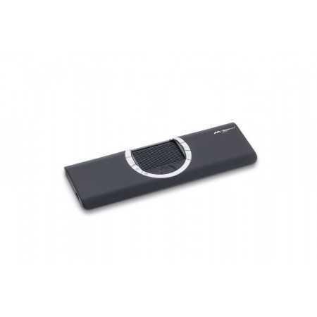 Mousetrapper flexible BNEMSTF Souris centrales
