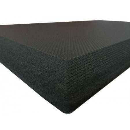 Tapis anti-fatigue 750x450mm TAF2 Tapis anti-fatigue
