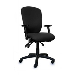 siege de bureau ergonomique fabriqué en france