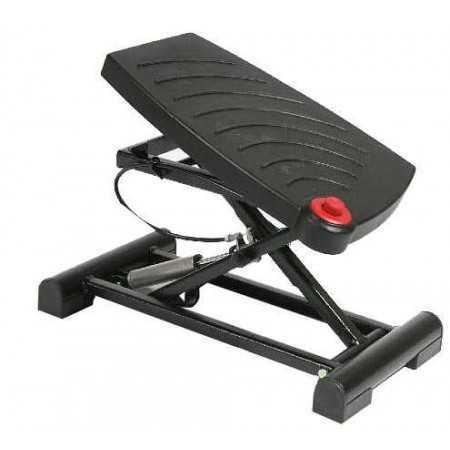 Repose pied ergonomique