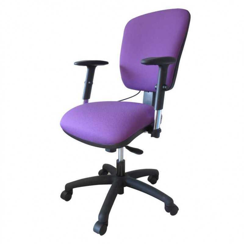 siege ergonomique mal de dos ergo400 classic s. Black Bedroom Furniture Sets. Home Design Ideas
