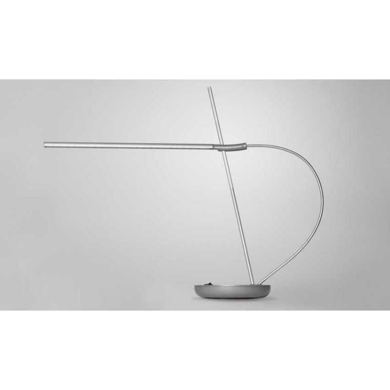Lampe de bureau ergonomique - LUCK ON/OFF