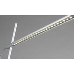 Lampe ergonomiqe LED