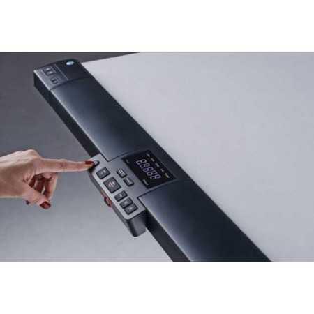 Bureau tapis de marche Lifespan TR1200 DT7 TR-1200-DT7 Bureaux électriques