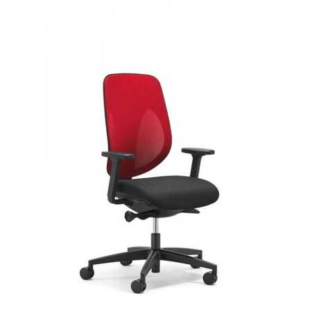 Giroflex 353 Ergo353 Sièges ergonomiques