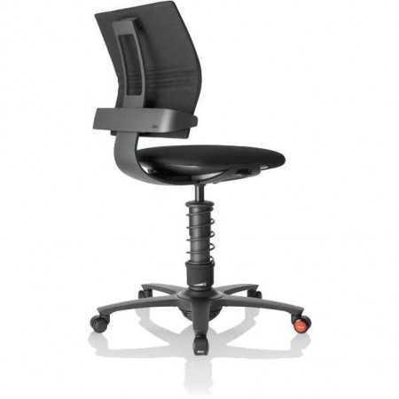 Aeris 3Dee 3dee Sièges ergonomiques