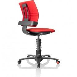 Siege de bureau ergonomique Aeris 3Dee