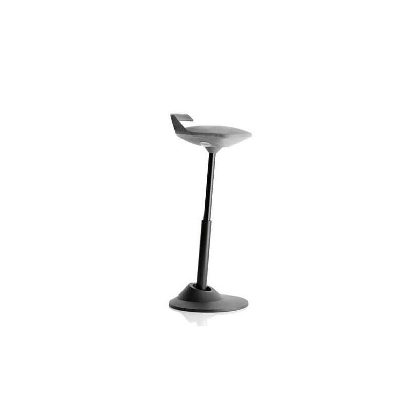 Aeris Muvman Sièges ergonomiques 429,00€