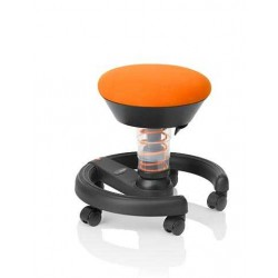 Aeris Swoppster Sièges ergonomiques 279,00€