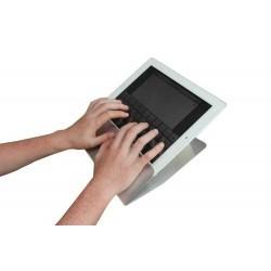 Support ergonomique pour tablette ipad