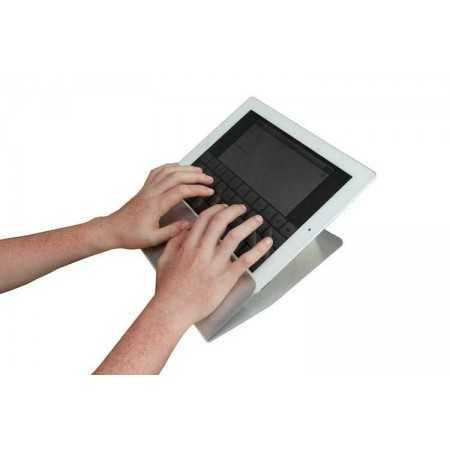 Support ergonomique pour tablette ipad