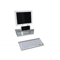 Support portable pour poignet pour tablette ipad
