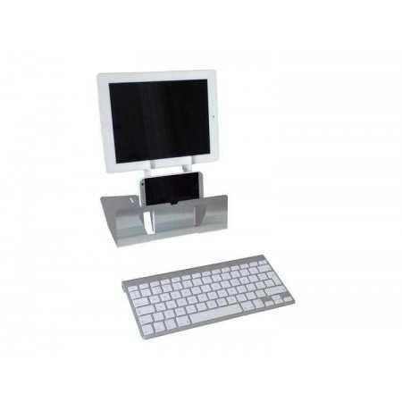 ARROW support tablette LT44 Supports tablettes et ordinateurs portables