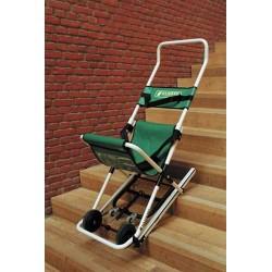 Evac confort Sièges ergonomiques 2,499.00