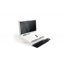 Porte-document ergonomique Flexdesk 630