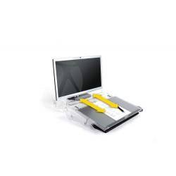 FlexDesk 640 Porte-documents Accessoires 184,00€