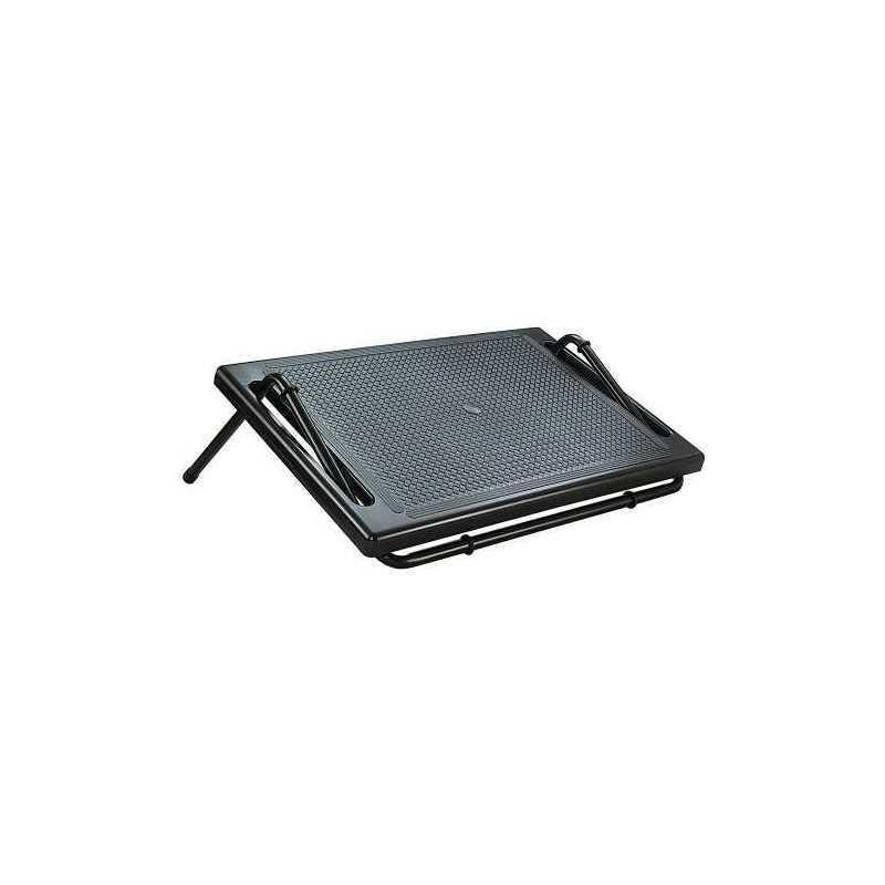 DCA Footrest Accessoires 59,00€