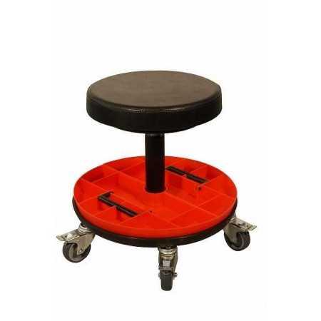 A1S-TRT-PUA3 PU mousse avec boîte à outils rouge 09055