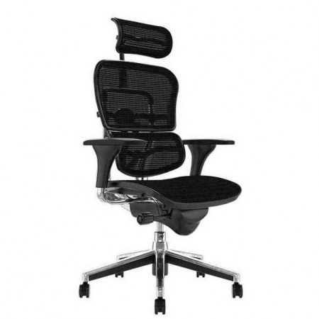ERGOHUMAN CLASSIC EHS-LAM Sièges ergonomiques