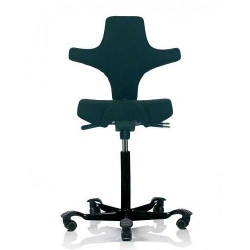 si ges ergonomiques bureaux assis debout ergosanteweb. Black Bedroom Furniture Sets. Home Design Ideas