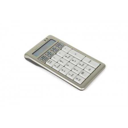 Clavier S 840 - Numérique CSB2 Souris, pointeurs et claviers ergonomiques