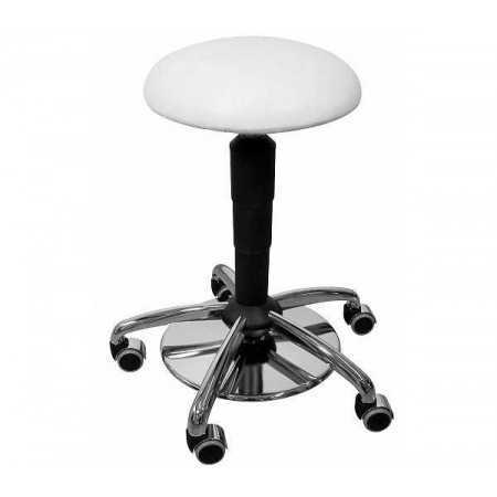 Tabouret medical pour hopital
