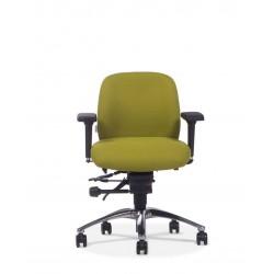 Chaise ergonomique coccyx