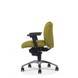 Siege ergonomique coccyx