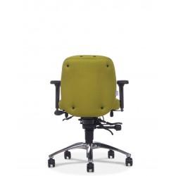 Siege ergonomique 150 kilos