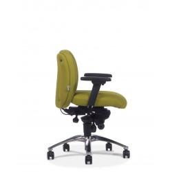 Siege ergonomique haut de gamme