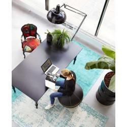 Office Ballz 65 cm Sièges ergonomiques 399,00€