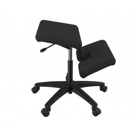Assis-genoux Wing AG6 Sièges assis à genoux
