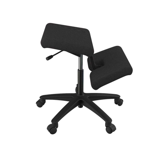 Tabouret Assis-genoux Wing