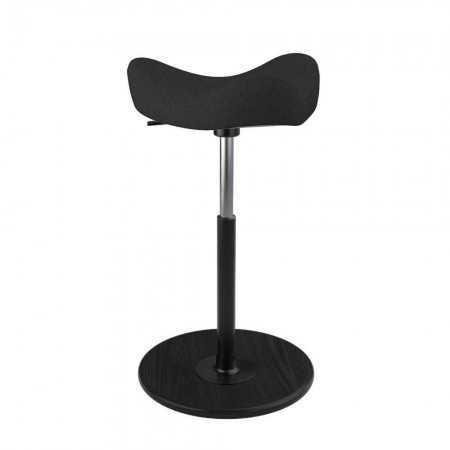 Assis-debout Move asm Sièges ergonomiques type SELLE